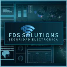 Instalación Y Servicio De Rastreo Satelital