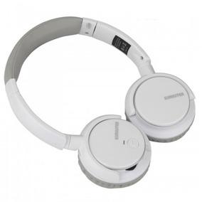 Fone De Ouvido Headphone Bluetooth K1
