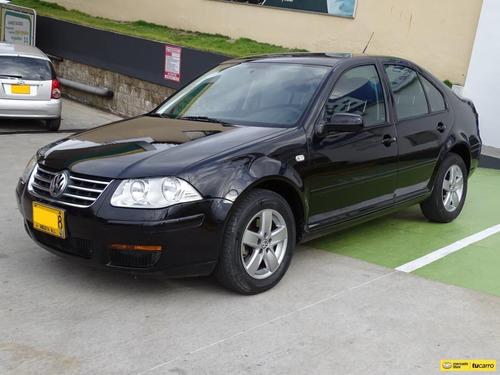 Volkswagen Jetta 2.0 Trendline 2009