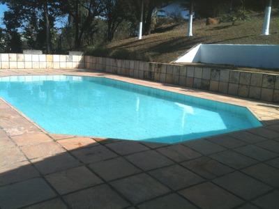 Terreno Residencial ? Venda, Vale Das Acácias, Ribeirão Das Neves - Te0038. - Te0038