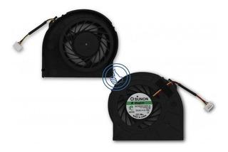 Ventilador Ibm Thinkpad X200 X201 X200s Ver.2 3 Pines