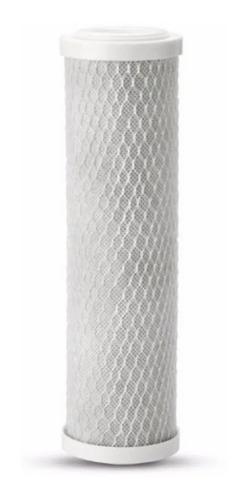Cartucho Universal Filtro Agua Carbon Activado 10 X 2,5