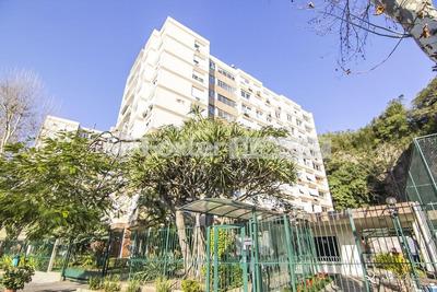 Apartamento, 2 Dormitórios, 83.26 M², Vila Assunção - 163626