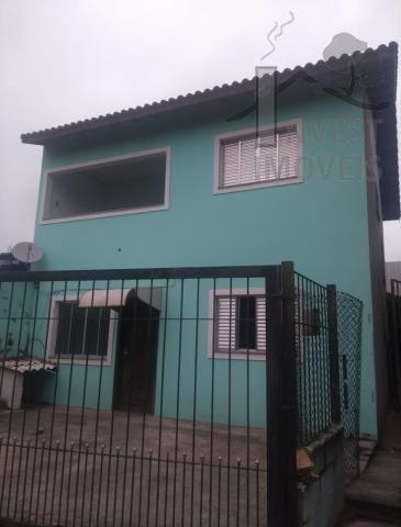 Cód 4302- Linda Casa A 1 Km Do Centro!! - 4302