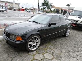 Bmw 325ia Serie 3