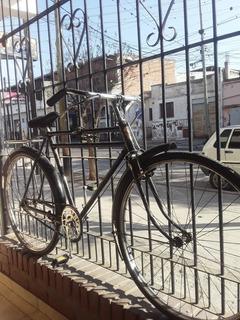Bicicleta Antigua Shangai Rod.29Unisex / Excelente Estado.