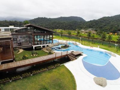 Mansão Única | Portobello | Arésia Imóveis - Ca0009