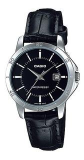 Reloj Casio Ltp V004l 1a Comercio Oficial Autorizado