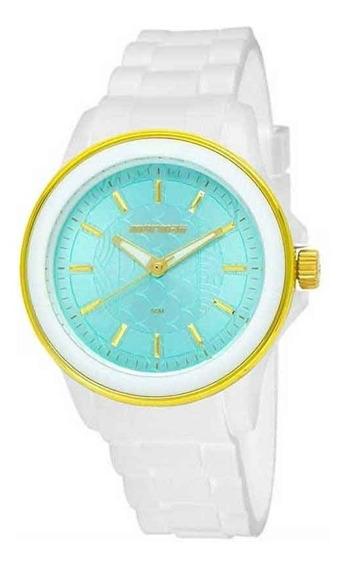 Relógio Mormaii Feminino Mauí Mo2035cs/8a
