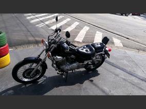 Yamaha Xv 250 Virago Yamaha Virago 250