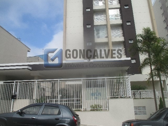 Venda Apartamento Sao Caetano Do Sul Barcelona Ref: 136294 - 1033-1-136294