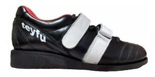 Zapatillas Halterofilia Adidas en Mercado Libre Argentina