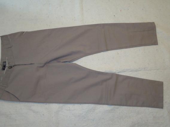 Pantalon Babucha Cara Cruz