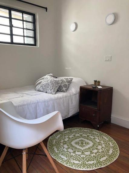 Alquilo Habitacion Baño Suite Tv Wifi Air Acc Entrada Indepe