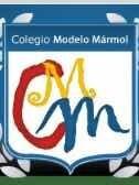 Uniforme Colegio Modelo Mármol