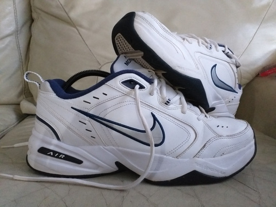 Tenis Nike Air Monarch 28mx/10us