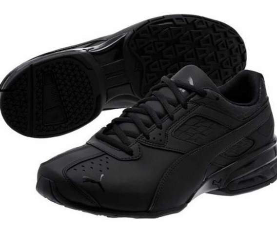 Tenis Puma Orig Tazon 6 Fm Sneakers Talla7.5 Ame 25.5 Cm Mex