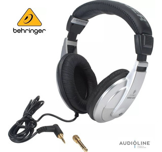 Auricular Behringer Hpm-1000