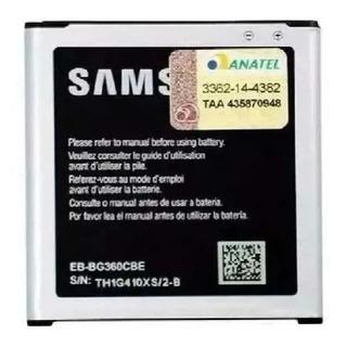 Bateria Win 2 Duos G360 J2 Sm-j200bt