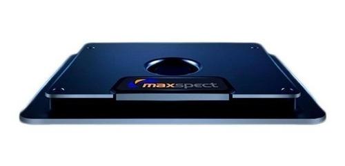Imagem 1 de 3 de Luminaria Maxspect Jump Mj-l165 65w Para Marinho Até 60 Cm