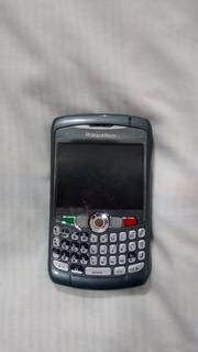 Blackberry Curve 8320 (para Reparar O Como Repuesto)