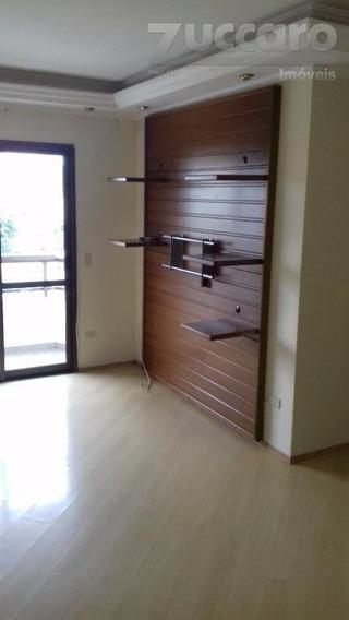 Apartamento À Venda, 85 M² Por R$ 380.000,00 - Vila Moreira - Guarulhos/sp - Ap5768