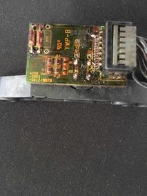 Sensor Rotação Plg Fanuc A20b-2003-0310-0