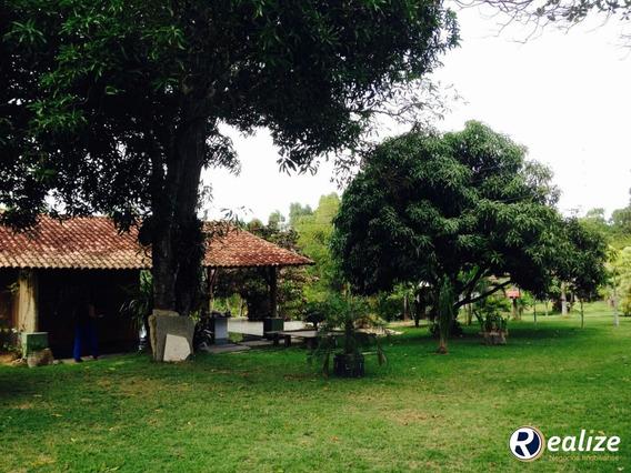 Excelente Sítio Com Área Total De 32.000 M² E Uma Casa Sede De 2 Quartos Em Jabuticaba Guarapari - St00107 - 33768467