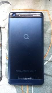 Celular Quantun You