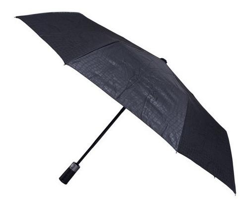 Paraguas Corto Pierre Cardin 22´´ Automatico 61.p4022