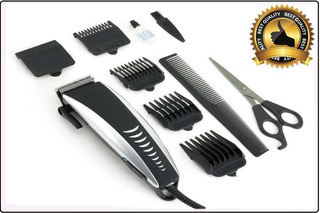 Abejon Hair Clipper Super Pro / *soy Tienda*