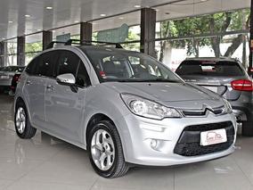 Citroën C3 1.5 Exclusive