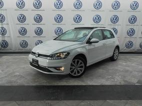 Volkswagen Golf 1.4 Comfortline Dsg At Ciz Tu Mejor Opcion