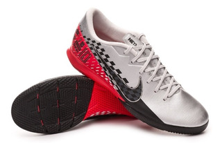 Zapatilla Nike Mercurial Vapor Xiii Pro Ic Neymar Jr