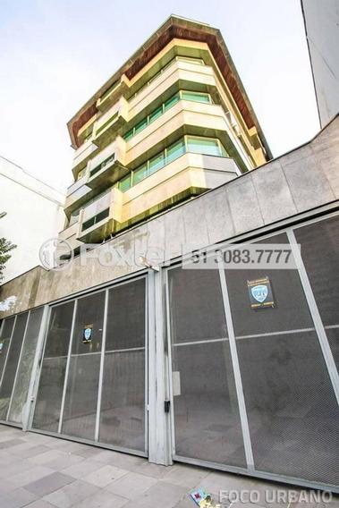 Sala, 29.78 M², Petrópolis - 160726