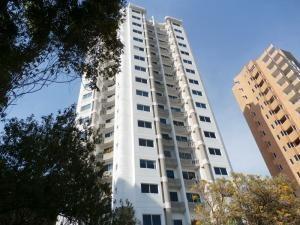 Apartamentos Venta El Parral Valencia 197840 Rahv