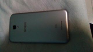 Vendo Nuevo Alcatel One Touch Pixi 5012 G Me Urge Venderlo
