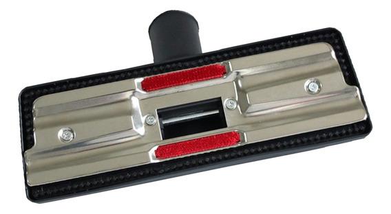 1 Pcs Universal Aspirador De Pó Acessórios Escova Cabeça Fer