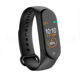 Fralugio Smart Watch Deportivo Sumergible Ip68 Oximetro Bpm