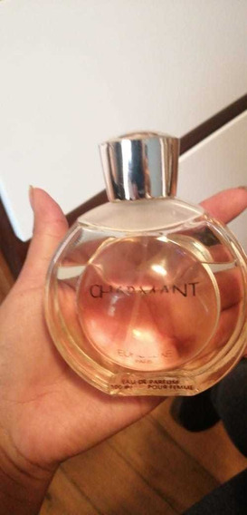 Perfume Charmamant Paris