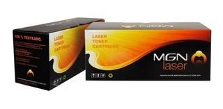 Toner Alternativo Para Samsung 203 M3320 M3820 M4070 203s
