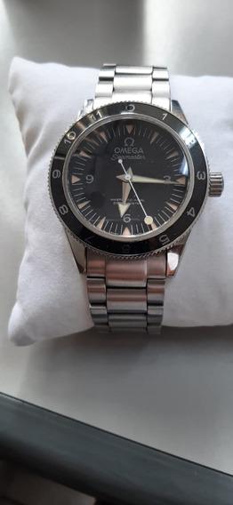 Relógio Omega Spectre 007