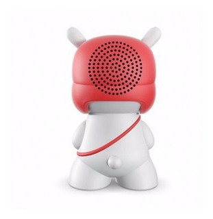 Parlante Bluetooth Xiaomi Mi Conejo Altavoz Original En Caja