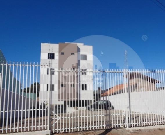 Apartamento Para Venda - 97979.001