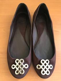 Flats Diane Von Furstenberg Originales