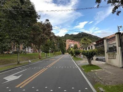 Arriendo Casa En Santa Bárbara Alta
