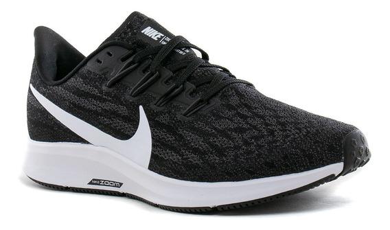 Zapatillas Air Zoom Pegasus 36 Nike Nike Tienda Oficial