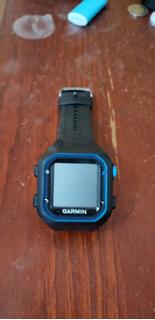Reloj Garmin Forerunner 25 Con Gps Y Monitor Cardíaco