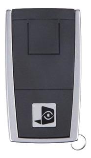 Llavero Remoto Para Armar/desarmar Panel Wip630 Kf641