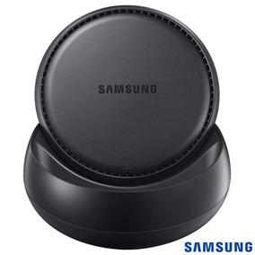 Samsung Dex Station Experiência De Desktop Em Qualquer Lugar